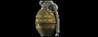 W Ex GrenadeFrag.png