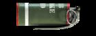 W Ex GrenadeSmoke.png
