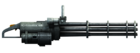 W MG Minigun.png