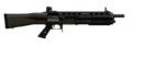 W SG AssaultShotgun.png