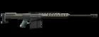W SR HeavySniper.png