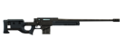 W SR SniperRifle.png