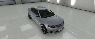 Sedans Gta V Database The Best Source Of Information On Gta V